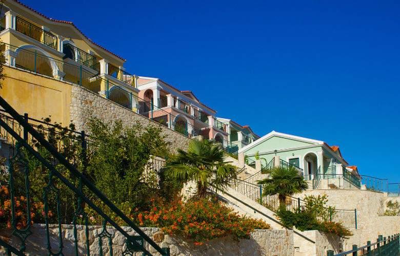 Kefalonia Bay Palace - Hotel - 15