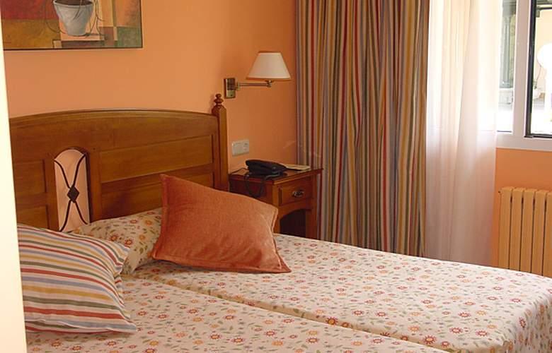 Gudamendi - Room - 11