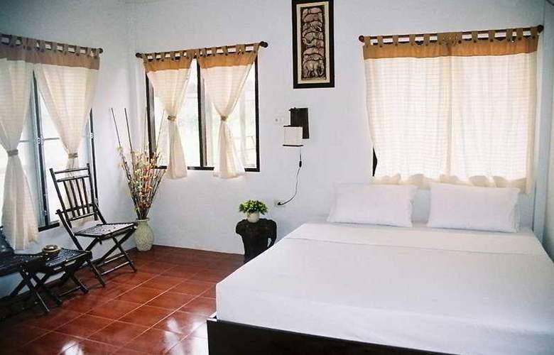 Private Beach Resort - Room - 4