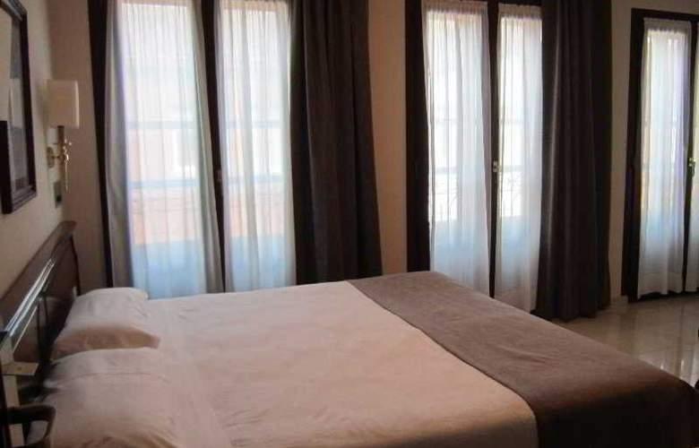 Gran Hotel Paraiso - Room - 5