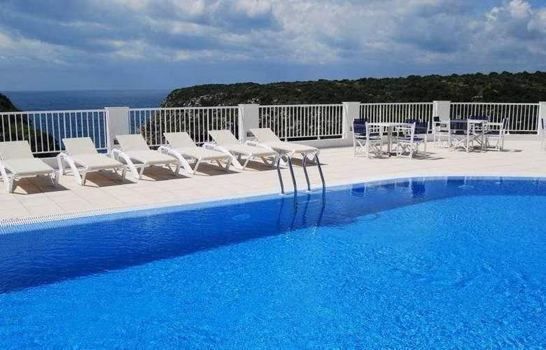 Playa Azul - Pool - 7