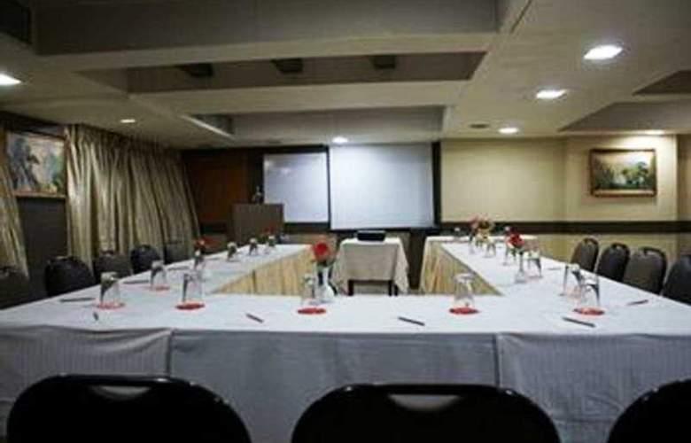 Nalanda - Conference - 7