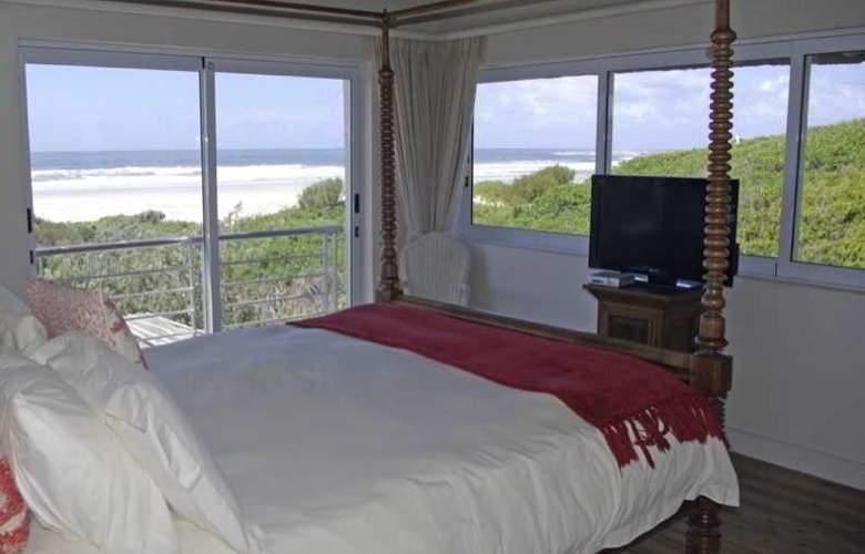 Cape St Francis Resort - Room - 18