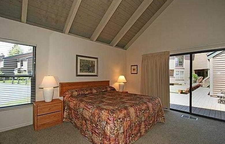 Aston Lakeland Village - Room - 5