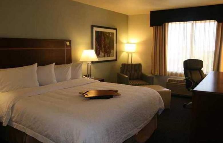 Hampton Inn & Suites Modesto Salida - Hotel - 2