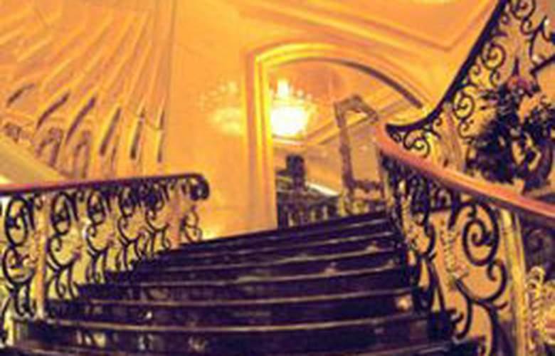 Lisboa Macau - Hotel - 0