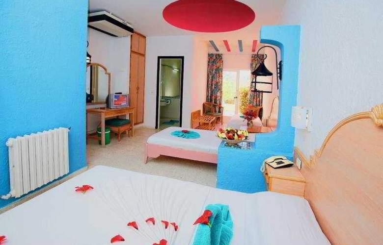 Palma Djerba - Room - 0