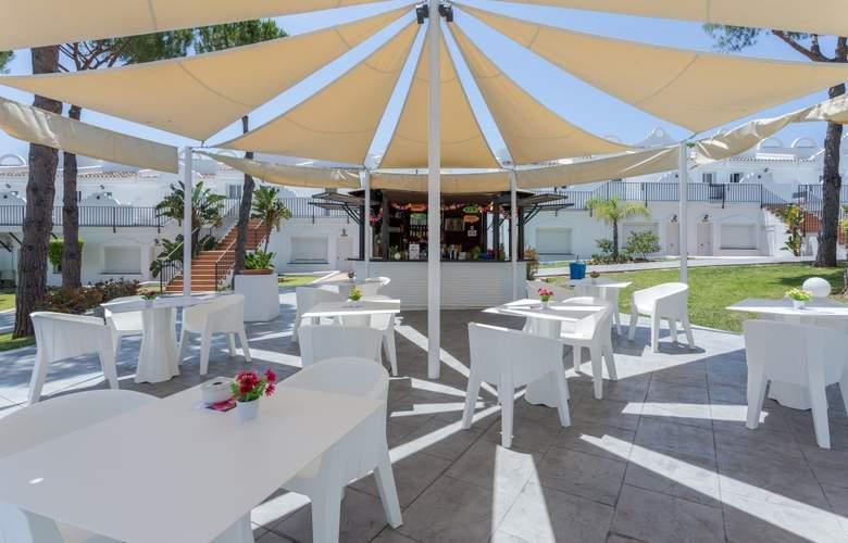 Vime La Reserva de Marbella - Bar - 24