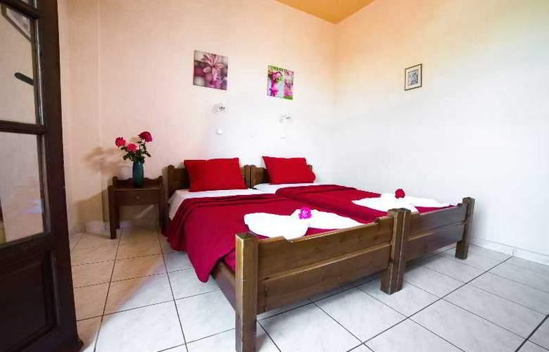 Villa Diasselo - Room - 15