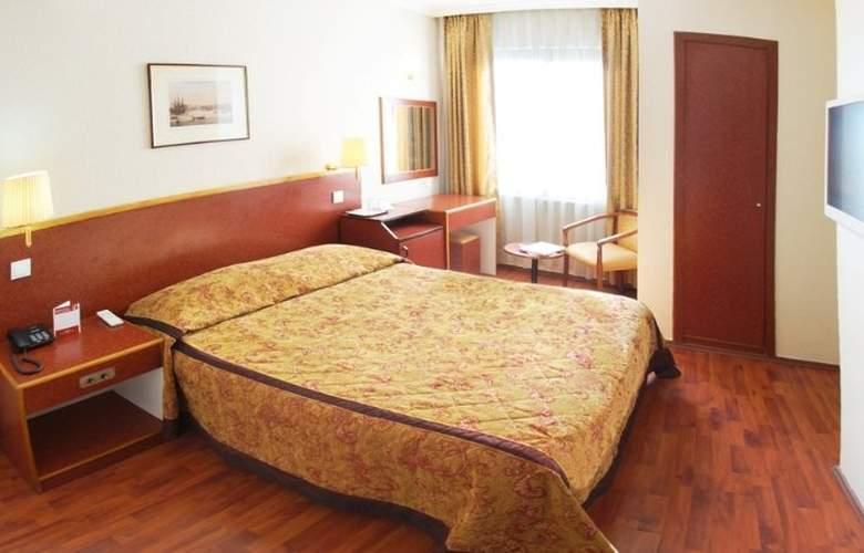 Orient Mintur - Room - 5