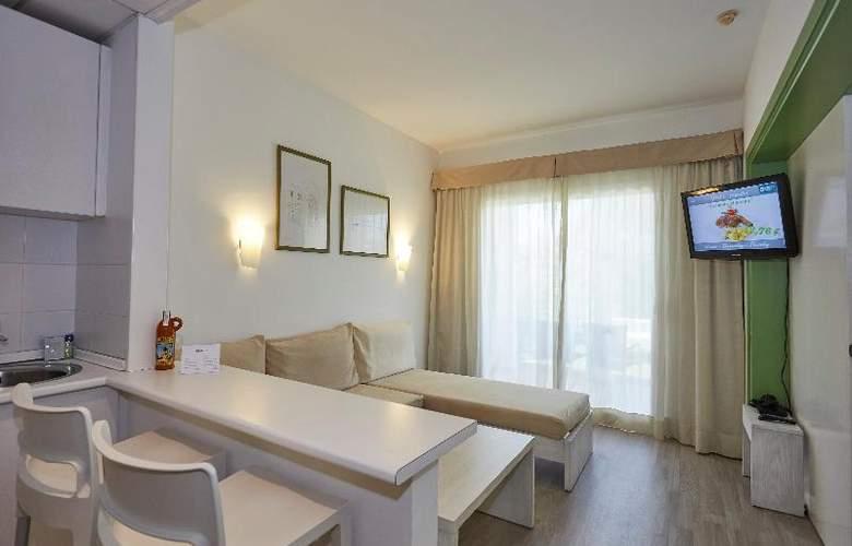 Prinsotel La Caleta - Room - 39