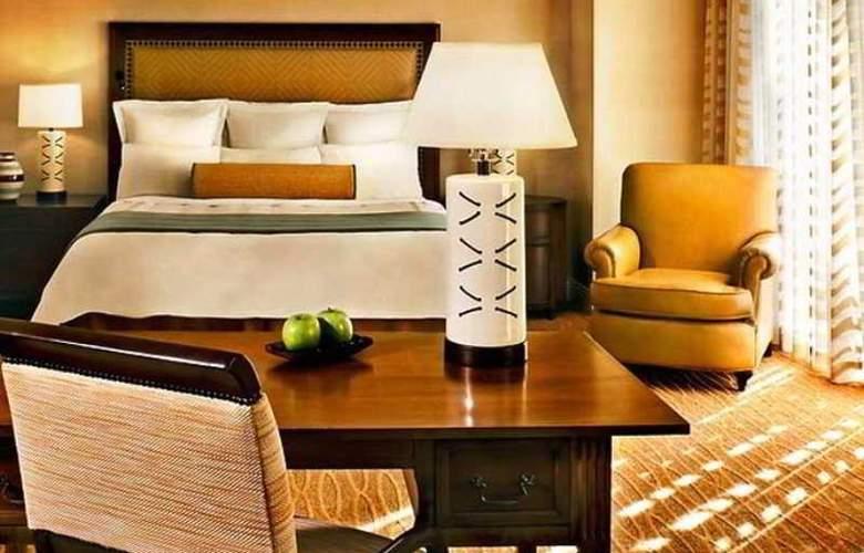 JW Marriott Desert Ridge - Room - 4
