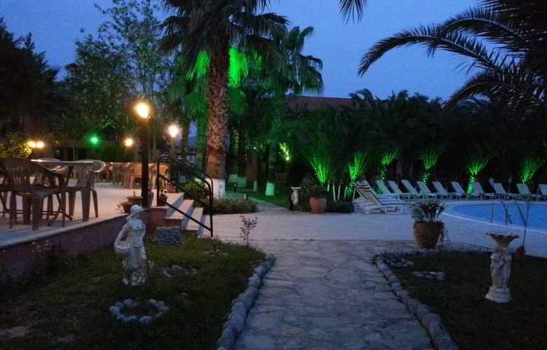 Palmeden - Hotel - 5