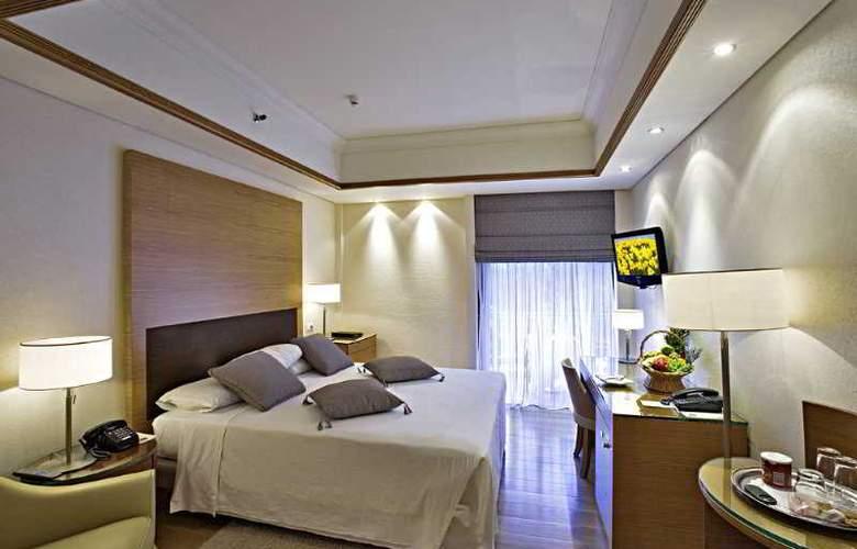 Rodos Park - Room - 2