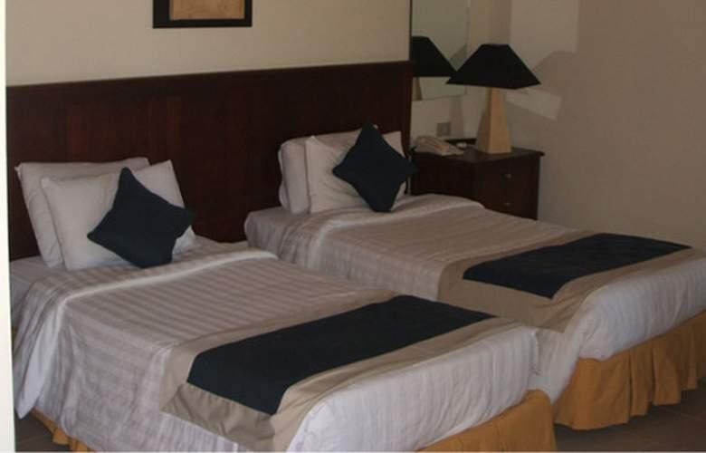 Helnan Nuweiba Bay Resort - Room - 2
