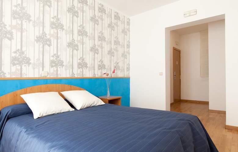 Montaloya - Room - 4