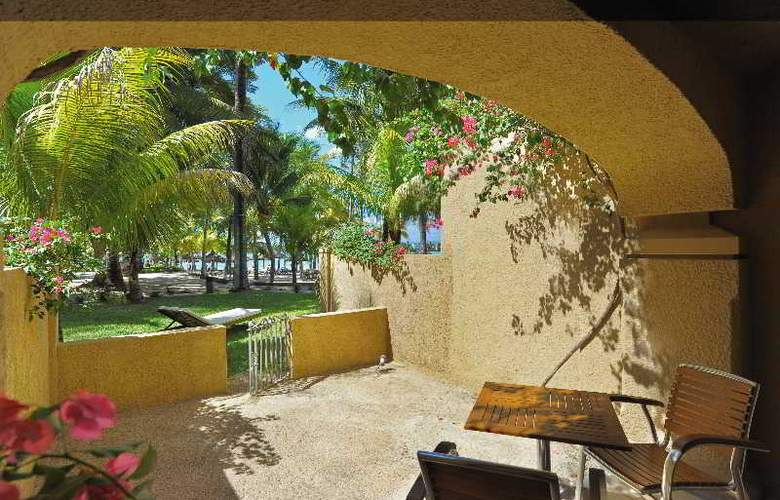 Le Mauricia Beachcomber Resort & Spa - Room - 20