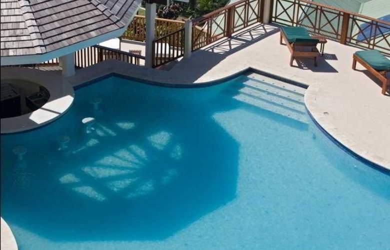 Calabash Cove - Pool - 3