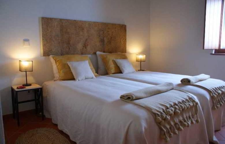 Casa Dos Castelejos - Room - 1