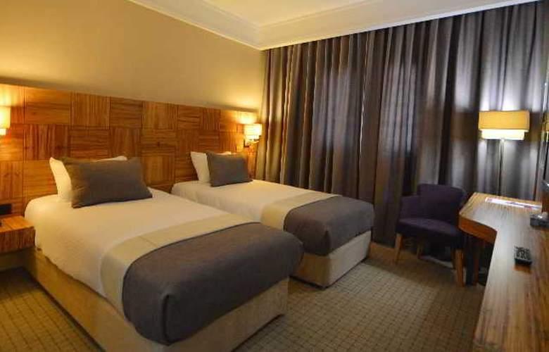 Ramada Cappadocia - Room - 1