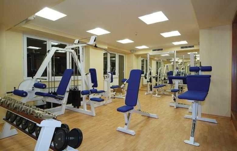 Wellness Hotel Step - Sport - 6