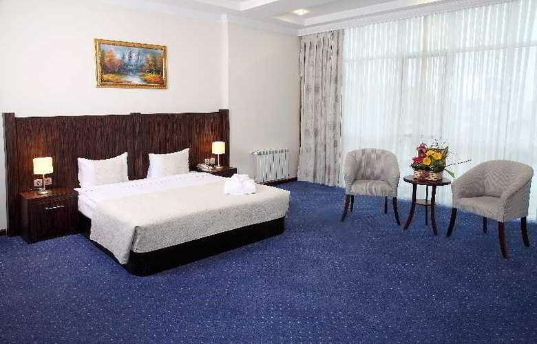 Anatolia - Room - 10