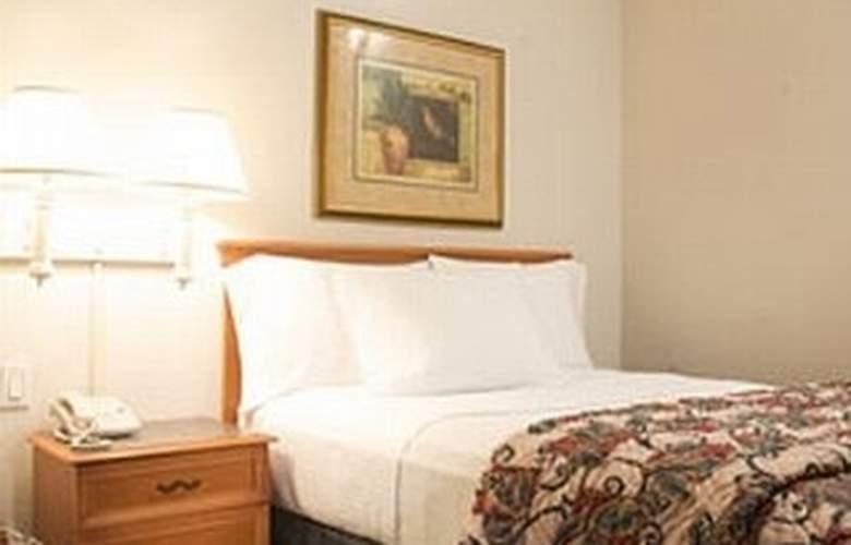 La Quinta Inn New Orleans Causeway - Room - 3