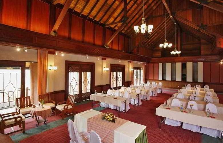 Suanthip Vana Resort - General - 4