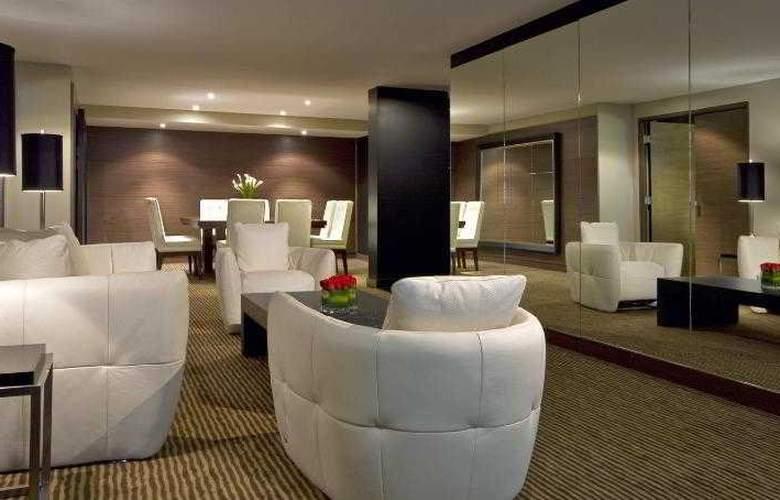 Le Meridien Panama - Room - 21