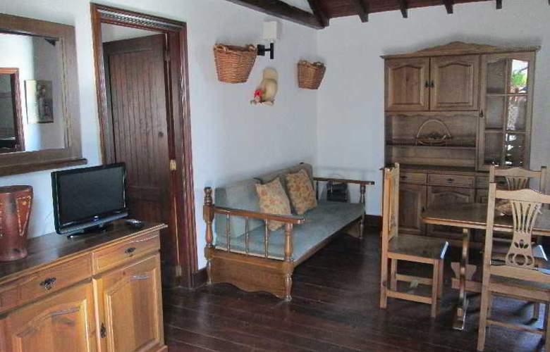 Finca la Hacienda Rural Hotel - Room - 10