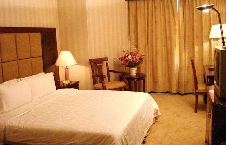 Landsman - Room - 6