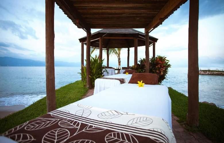 Villa del Palmar Beach Resort & SPA - Sport - 33