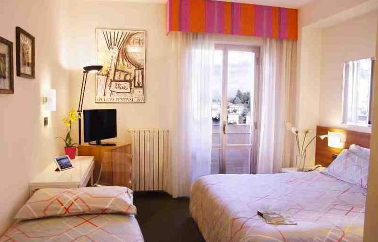 Ilgo - Room - 9