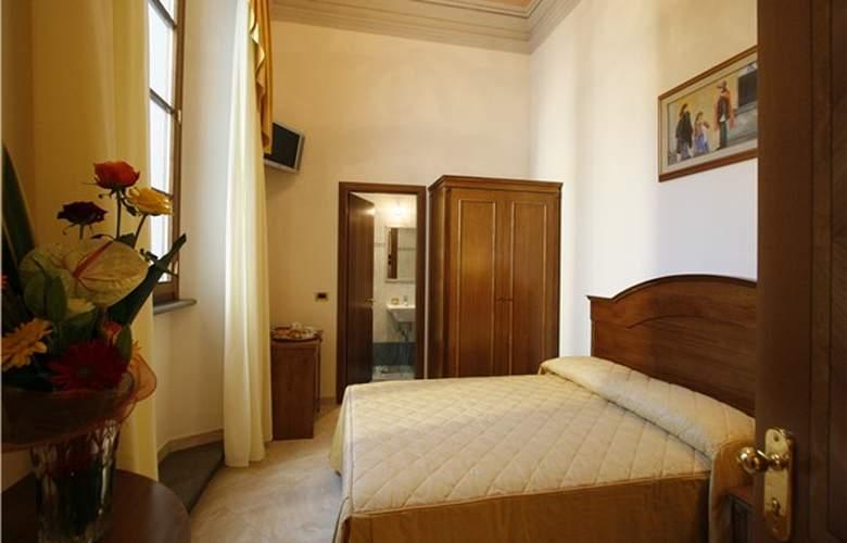 Il Duca - Room - 4