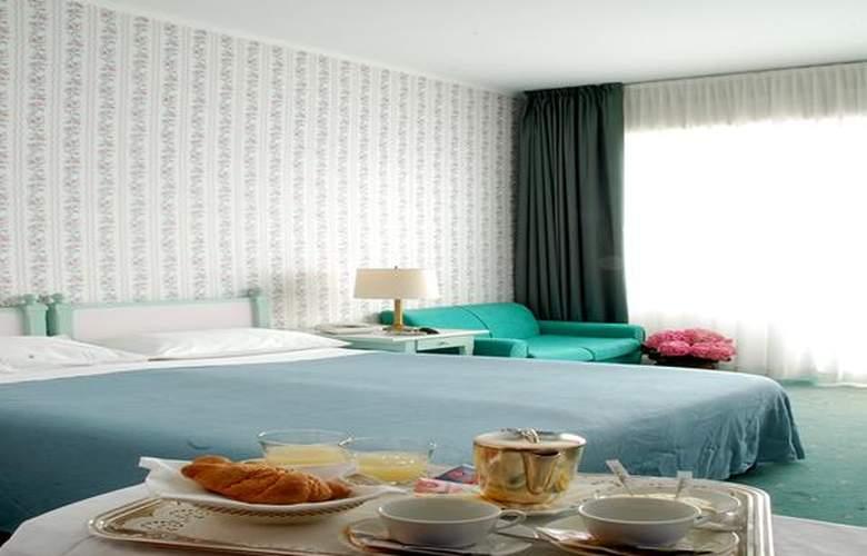 Milano - Hotel - 4