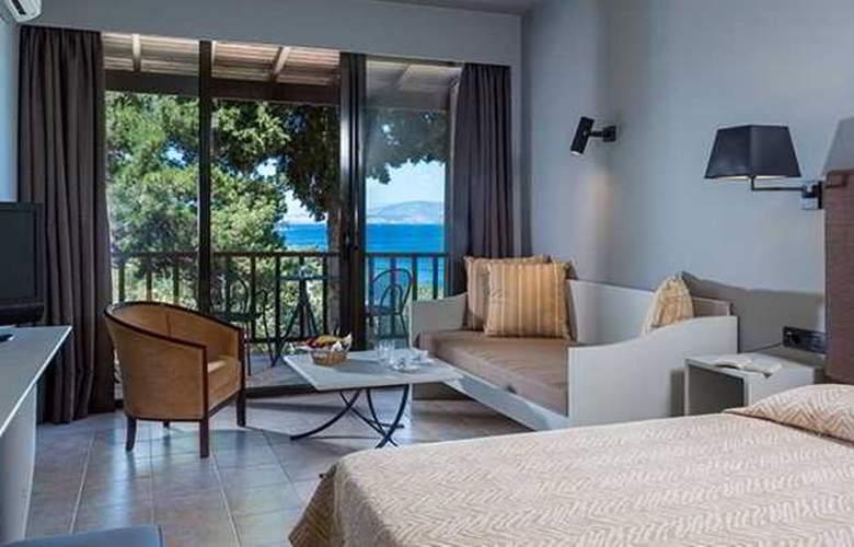 Aeolos Beach Resort - Room - 12