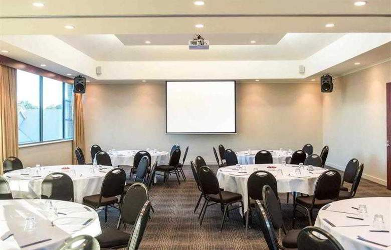 Novotel Barossa Valley Resort - Hotel - 15