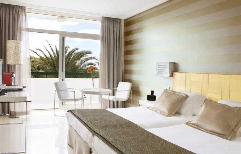 H10 Lanzarote Princess - Room - 7