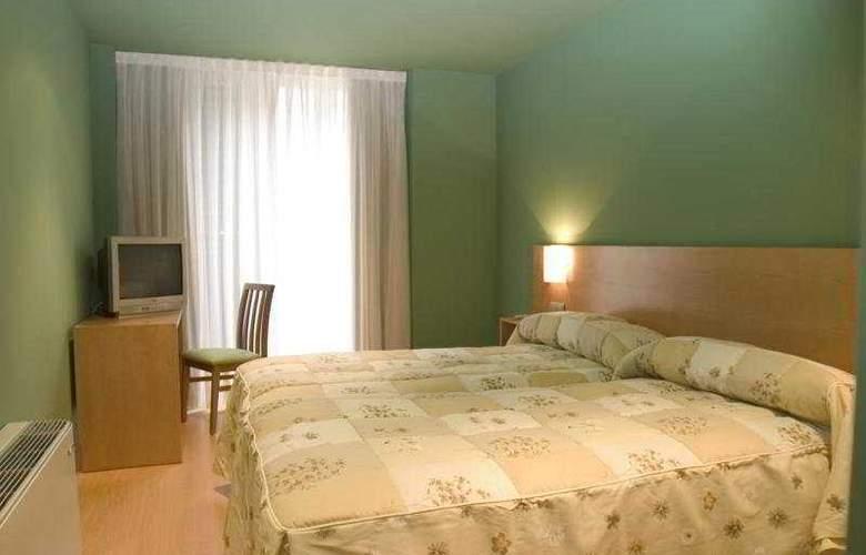 Bilbao Jardines - Room - 6