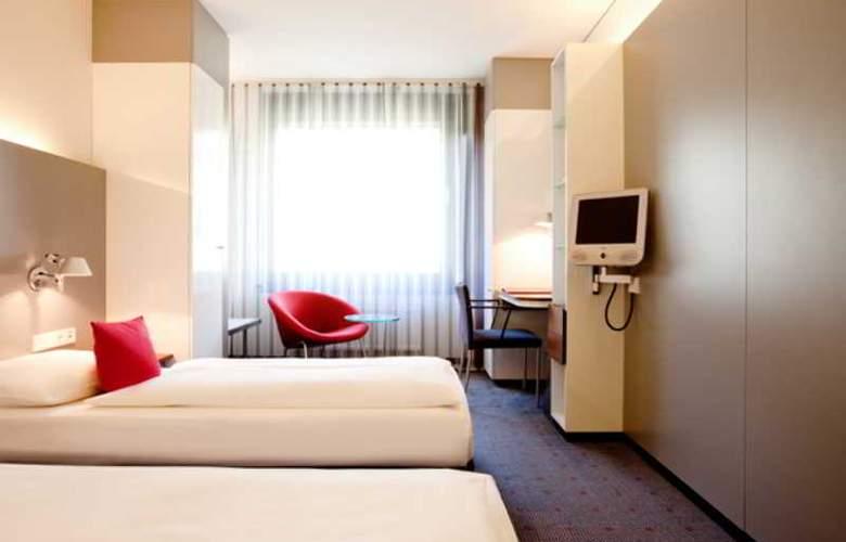 Arcona Mo - Room - 3