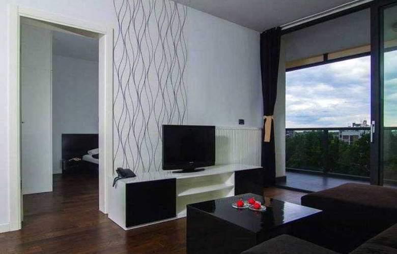 Nova Galerija - Room - 14