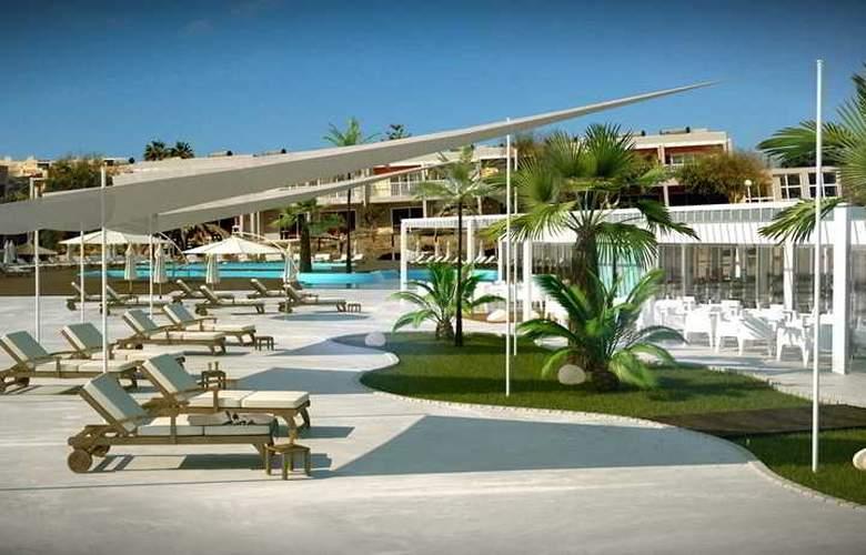 Bahia de Lobos - Hotel - 2