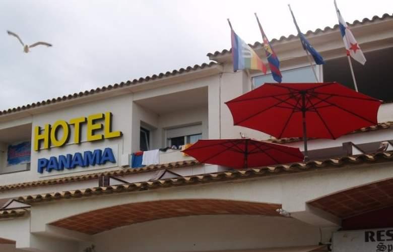 Platja d'Aro - Hotel - 0