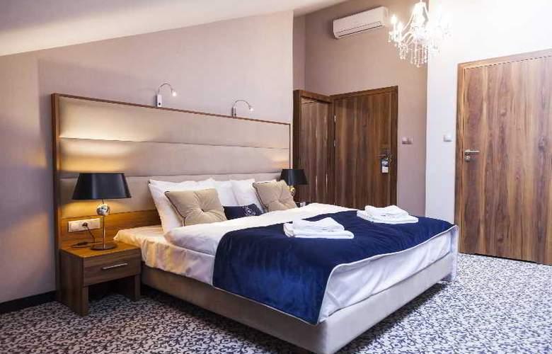 Excelsior Boutique Hotel**** - Room - 10