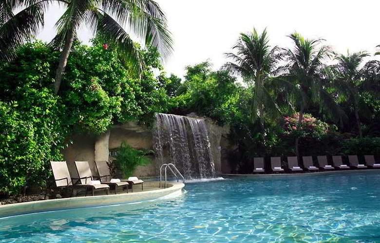 Hilton Key Largo Resort - Pool - 5