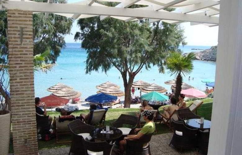 Glikorisa Beach - Beach - 7