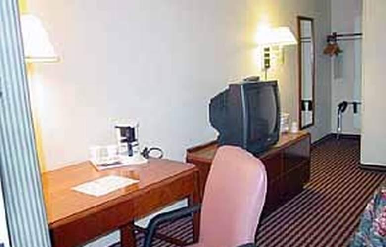 Quality Inn (Duluth) - Room - 3