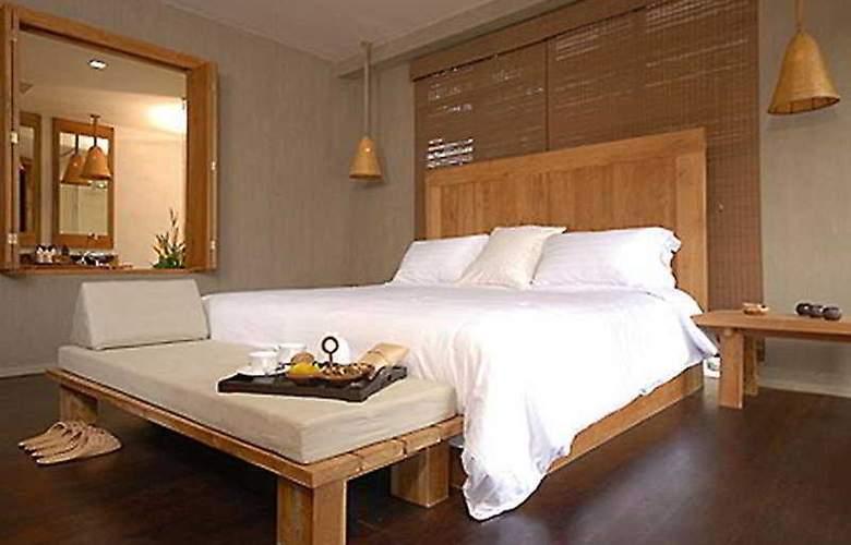 Silavadee Pool Spa Resort - Room - 6
