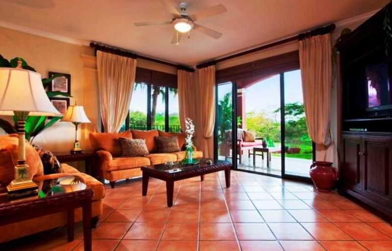 Reserva Conchal - Room - 13