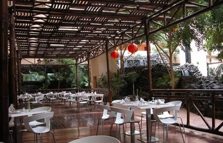 Beatriz Playa & SPA - Restaurant - 13